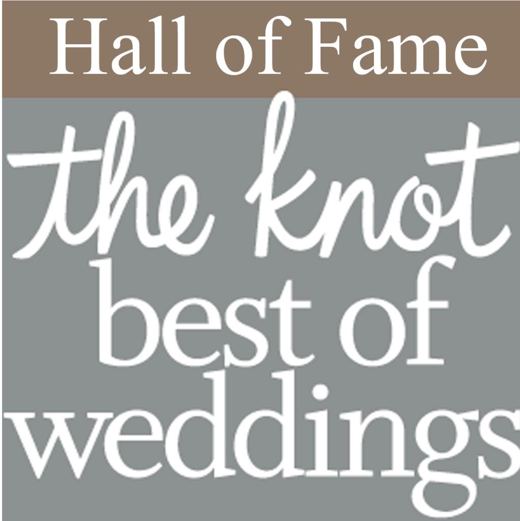 Hall-of-fame-1