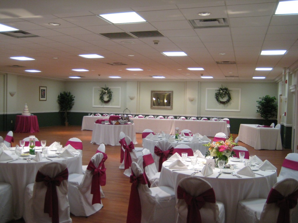 Venues Approved Catering Sites Dean And Brown Catering