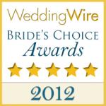wedding-wire-2012-bride-choice-award
